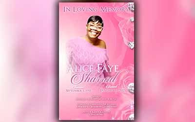 Alice-Faye-Sharrod-1955-2021